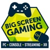Get involved with Big Screen Gaming at Pocket Gamer Connects Digital #4