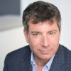 VC firm Griffin Gaming Partners raises $235m