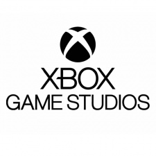 Microsoft still eying more studio acquisitions
