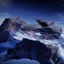 CHARTS: Destiny 2's Beyond Light expansion dominates Steam Top Ten