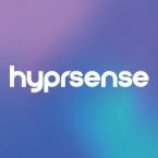 Epic has bought facial animation firm Hyprsense