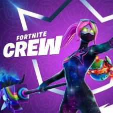 Epic adding subscription service to Fortnite next week