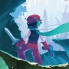 Cave Story Engine 2 hit by DMCA strike from Nicalis