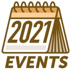 Where will you connect with the industry in 2021? Join the Steel Media world tour!