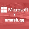 Microsoft snaps up esports events firm Smash.gg