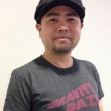 Silent Hill creator Toyama founds new developer Bokeh Game Studio