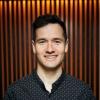 Cross-platform mod service Mod.io raises $4m