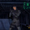 Oscar Isaac sneaks into Metal Gear Solid film lead role