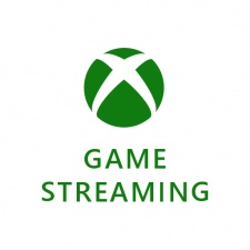 Xbox streaming service beta coming to PC in 2021