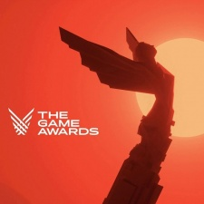 VIDEO: Perfect Dark, Dragon Age and Mass Effect shown off at The Game Awards 2020