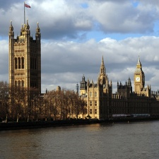 UK government discussing scalping with games trade bodies