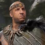"Vin Diesel is Studio Wildcard's, erm, ""president of creative convergence"""