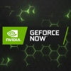 Now 2K has removed its games from Nvidia GeForce Now