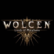 CHARTS: Wolcen: Lords of Mayhem slashes its way to the stop of the Steam chart