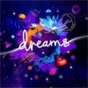 Media Molecule would love to bring PS4-exclusive Dreams to PC