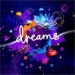 Media Molecule encourages Dreams creators to use projects commercially