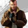 Grand Theft Auto IV is returing to Steam