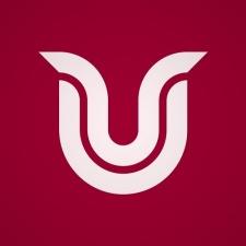 UK based developer Ultimatum Games shuts down