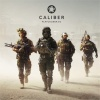 Wargaming's new shooter Caliber launches in beta in Europe