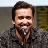 Here's why Rob McElhenney's Minecraft film was cancelled