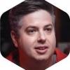 Respawn's McCoy departs the Titanfall studio