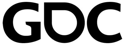 GDC 2020 (postponed)
