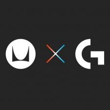 Logitech and Herman Miller team up to make, erm, 'gamer furniture'