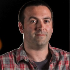 Treyarch co-head Blundell is departing the studio