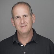 VC Jon Goldman joins Flavourworks Series A
