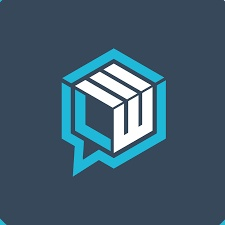 Voice games developer Labworks gets $640k investment