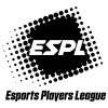 Esports Players League secures $1m in funding