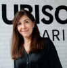 Ubisoft appoints 20-year company vet de Waubert to head up Paris studio