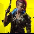 Cyberpunk 2077 boosts CD Projekt sales revenue 310% in 2020