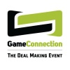 Game Connection America 2020 is cancelled over coronavirus concerrns