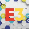 ESA confirms that E3 2020 digital event won't be taking place