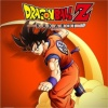 Dragonball Z: Kakarot has sold two million copies