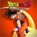 Dragonball Z: Kakarot has sold two million copies