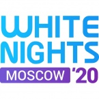 White Nights Moscow 2020