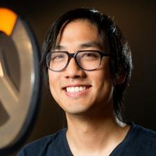 Overwatch lead writer Chu to depart Blizzard