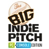 Calling indie developers - take part in the upcoming PC and console Big Indie Pitches