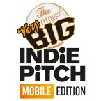 The Very Big Indie Pitch (Mobile Edition) at Pocket Gamer Connects Seattle 2020 (Postponed)