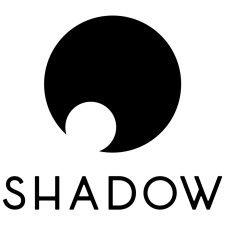 Blade introduces three tiers for its Shadow cloud gaming service
