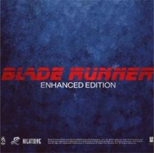 Nightdive Studios is releasing a Blade Runner remaster