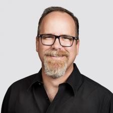 Left 4 Dead creator heading up Bad Robot's new games studio