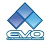 Evo president booted from company over sexual abuse allegations