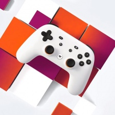 Google ditches Stadia Base branding for free tier