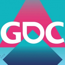 GDC opens registration for its summer event