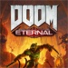 CHARTS: Doom Eternal shoots its way to the top of the Steam chart