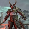 Id to drop Denuvo Anti-Cheat from Doom Eternal after backlash