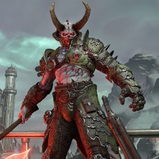 Report: Doom Eternal made $450m in nine months
